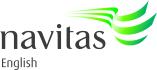 Navitas-NE